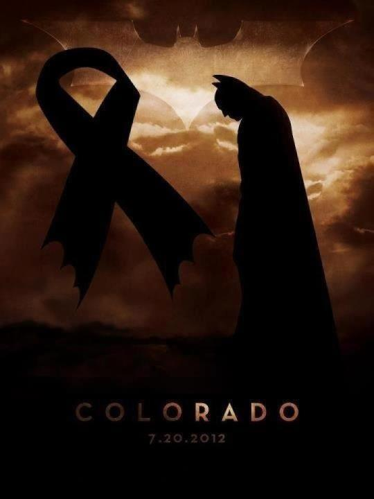 batman-colorado