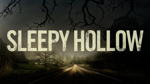 SleepHollow_Logo_500x281-1