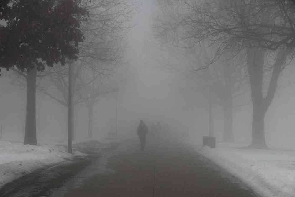 fog-04